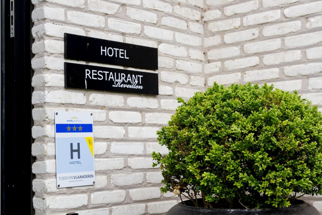 lissewal hotel